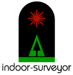 Indoor-surveyor